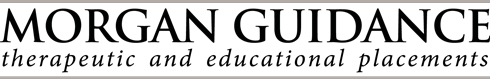 Morgan Guidance Therapeutic Educational Placements Logo